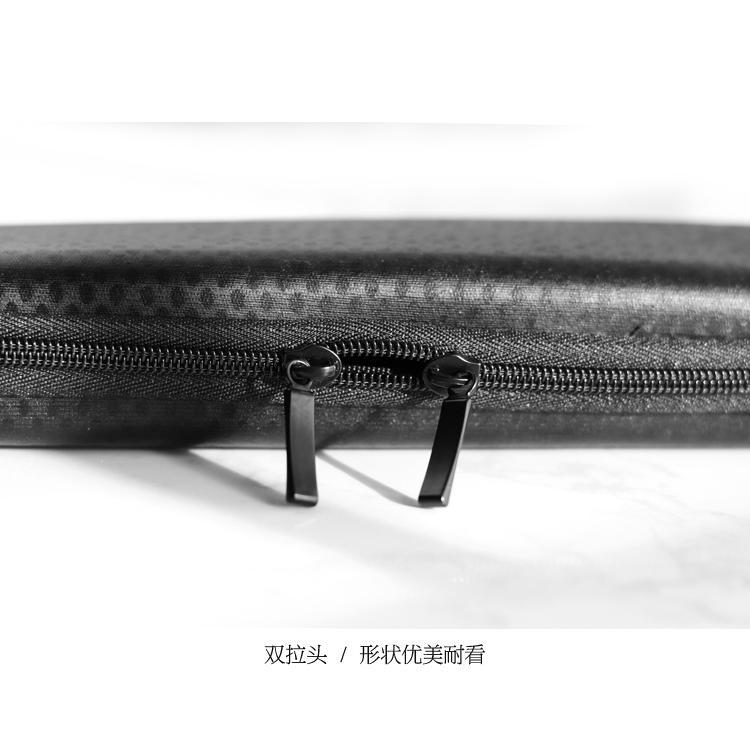 EVA bag pencil box for easy access 5