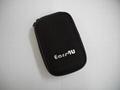 EVA相机包数码收纳包抗压防震 2