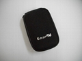 EVA相機包數碼收納包抗壓防震 2