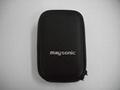 EVA camera bag digital storage bag compression and shockproof 3