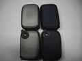 EVA camera bag digital storage bag compression and shockproof 4