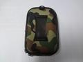 EVA camera bag digital storage bag compression and shockproof 5