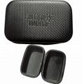 Headphone package digital package EVA bag electronic package