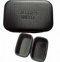 耳机包数码收纳包EVA包电子包