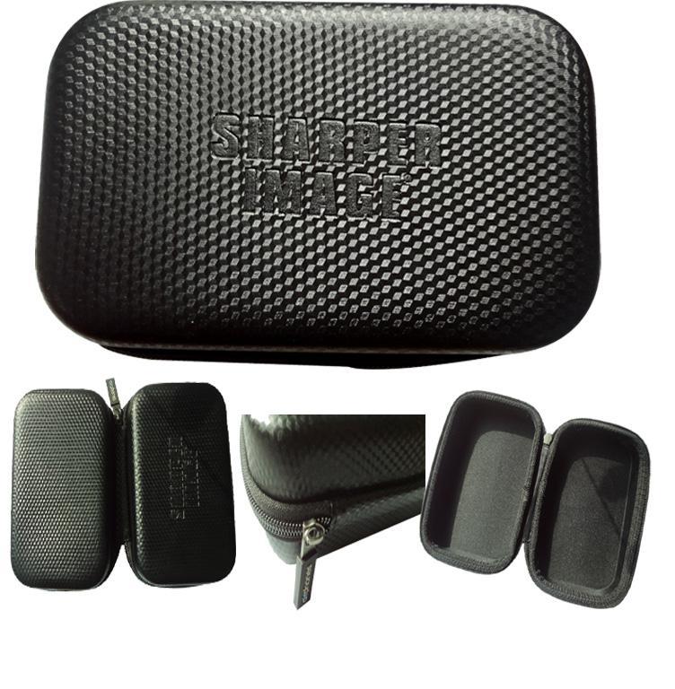 耳機包數碼收納包EVA包電子包 3