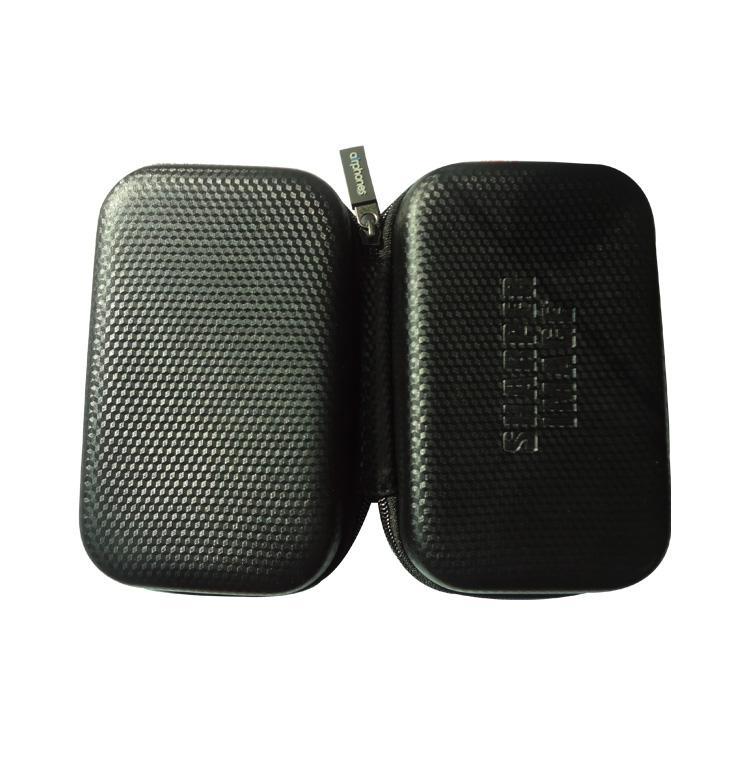 耳機包數碼收納包EVA包電子包 4