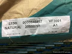 液晶聚合物 VECTRA(LCP)E130i 原包装注塑原料