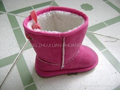 snow boots  (Hot Product - 1*)