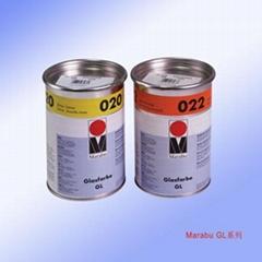 瑪萊寶GL073系列油墨