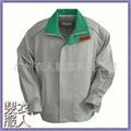 广州工衣 2