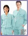 广州工衣 3