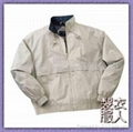 广州工衣 5