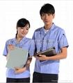 广州工作服 2