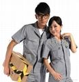 广州工作服 5