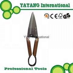 Professional boxwood Shear manufacturer