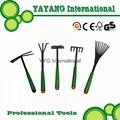 Ratchet pruner china manufacturer garden tools for Gardening tools manufacturers