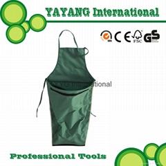Professional Gardening apron