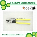 High Quality Cable Cutter