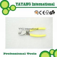Professional Mini Cable