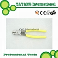 Wholesale Cable Cutter MADE IN CHINA