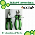 High quality Long nose plier