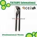 High Quality Water Pump Pliers D4