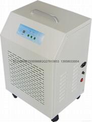 新一代臭氧空氣消毒機