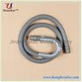 1.5M PVC Washing Machine Outlet Hose 1