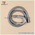 1.5M PVC Washing Machine Outlet Hose
