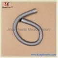 1.5M PVC Washing Machine Outlet Hose 3