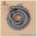 PVC洗衣機出水管 4