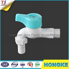 Plastic Tap Products Diytrade China Manufacturers