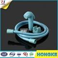 PVC妇洗器 2