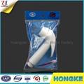 Plastic ABS Shattaf Shower Sprayer 2