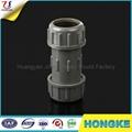 Pvc Upvc Socket Union Coupling Jz 8024 Homeker China