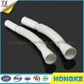 """1.1/4"""" Flexible India PVC Waste Pipe"""