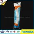 Tiger Switch Head PVC Flexible Drain Pipe