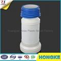 PVC Flexible Closestool Drain Pipe