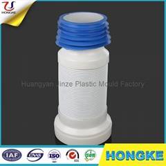 PVC馬桶排污管
