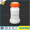 PVC Flexible Closestool Drain Pipe