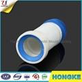 PVC馬桶排污管 3