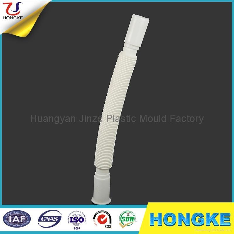 PVC污水管 1