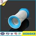 PVC Flexible Closestool Pipe