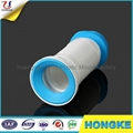 PVC Flexible Closestool Pipe