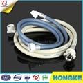 PVC Washing Machine Inlet Hose 2