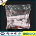 PVC菜盆下水 4