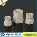 CPVC Pipe Female Thread Adapter
