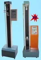 经济型微电脑拉力试验机