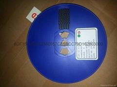 高频三极管2SC4901 2SC4226 2SC4228  R25 YK