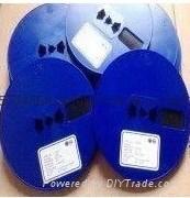 高频三极管BFG425W  2SC5455  FC3585  FCR951